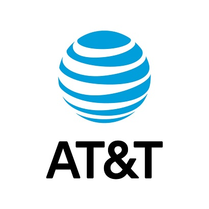 At&t Quote Netcomp At&t Unified Fiber Communications Internet Mpls Vpn