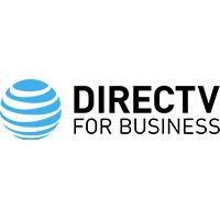 Directtv2018